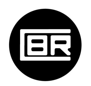 logo cbr web communication