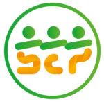 logo sep rhone alpes site web grenoble
