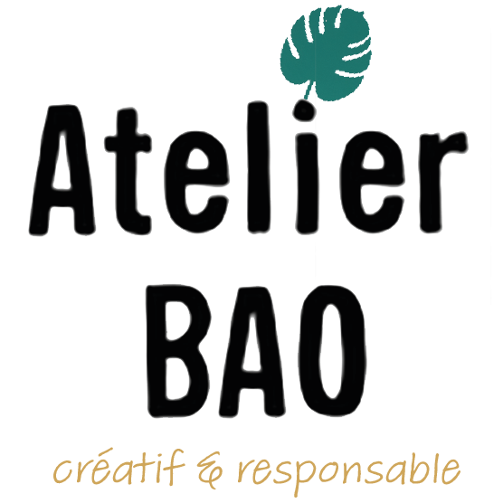 atelier BAO creatif et responsable