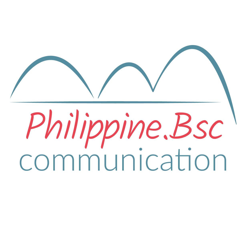 philippine bsc communication